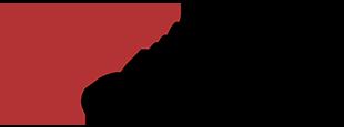 Associazione Opera Prima Logo
