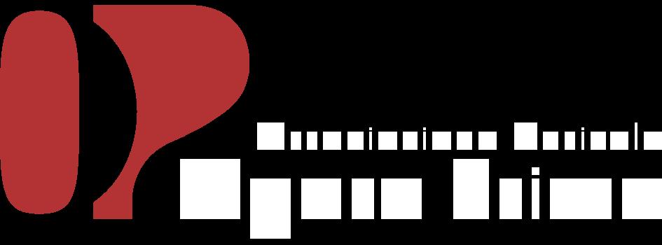 Associazione OperaPrima